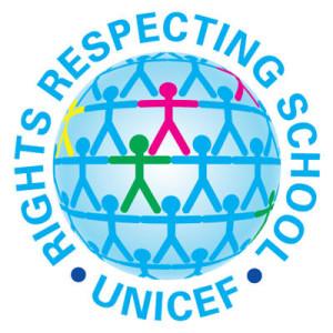 RRS_UNICEF_logo